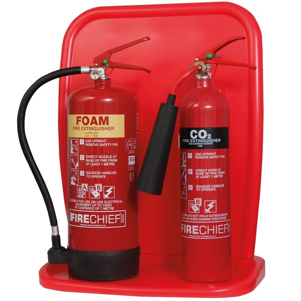636982740559496340_fire-extinguisher-stands.jpg