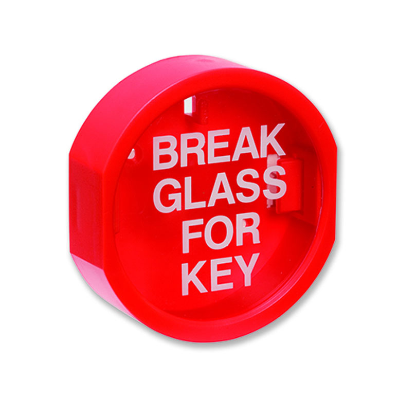 636982780671152724_plastic-fronted-'break-glass'-key-box.jpg
