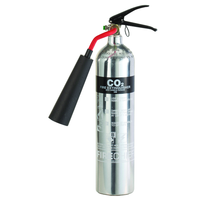 636982873898104565_aluminium-fire-extinguisher---co2---2kg.jpg