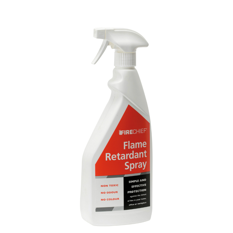 636983593731950836_flame-retardant-spray---750ml.jpg