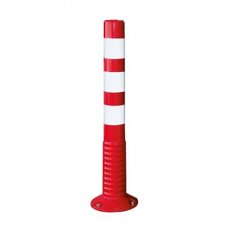 FLEXBack Traffic Post