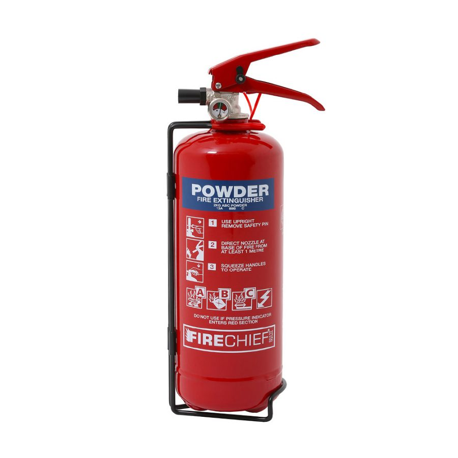 636988818346556134_fire-extinguisher---powder---2kg.jpg