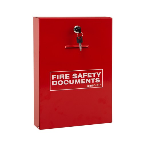 636988836685751424_metal-document-holder-with-key-lock.jpg