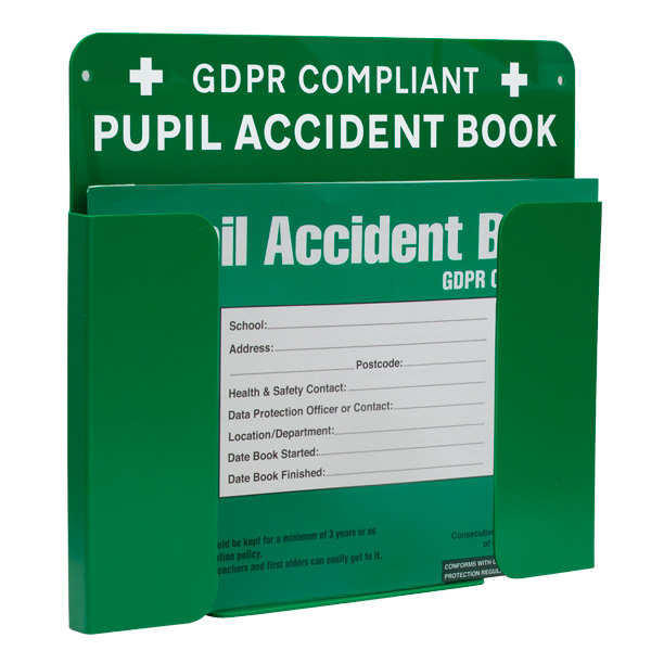 636989752060257885_pupil_accidentbook_other_angle.jpg