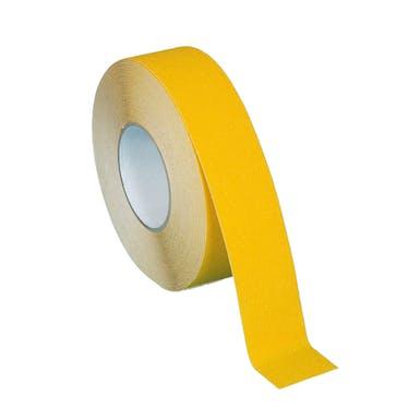 Coloured Anti Slip Tape
