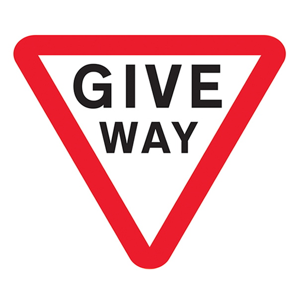 636995751737025115_give-way-sign.jpg
