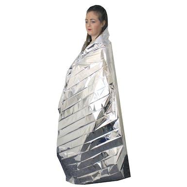 Adults Foil Blanket