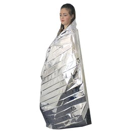 Standard Foil Blankets