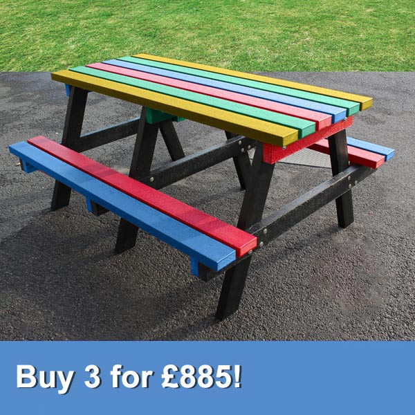 637026903431336691_junior-picnic-table-2019-web.jpg