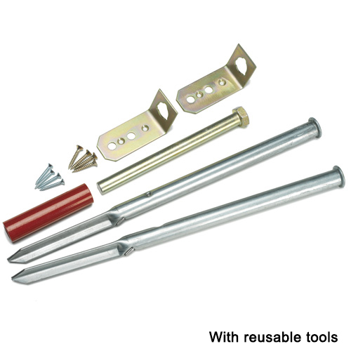 637027651186381769_anchor-kit-with-reusable-tools.jpg