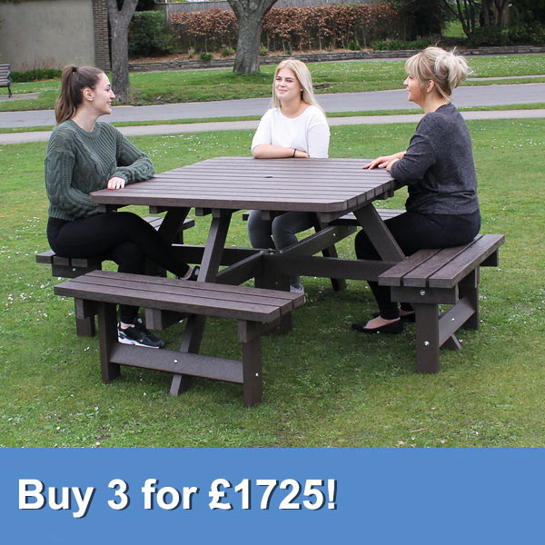 637030365375304256_square-picnic-table-new-bulk-offer.jpg
