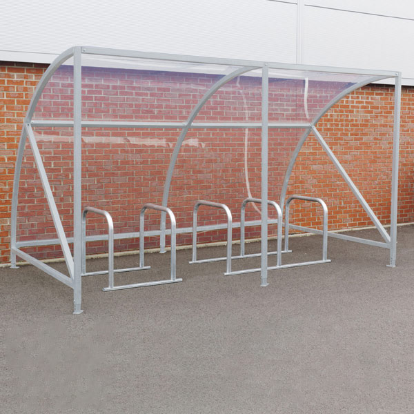637036407017710244_budget-cycle-shelter-main-web.jpg