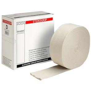 Standard Tubular Support Bandages