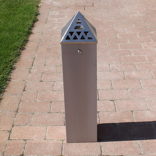 637045738233349954_pyramid-top-tower-bin-stainless-steel.jpg