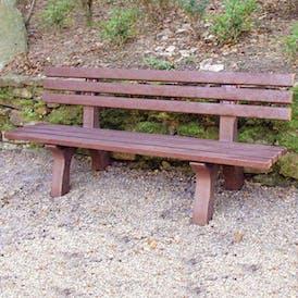 Chichester Seat
