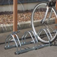 Bicycle Stand Racks