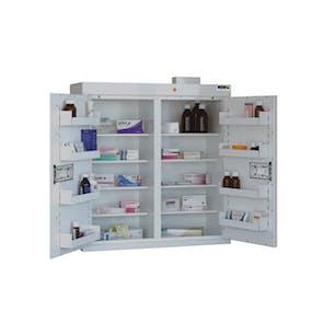 Sunflower Medicine Cabinets