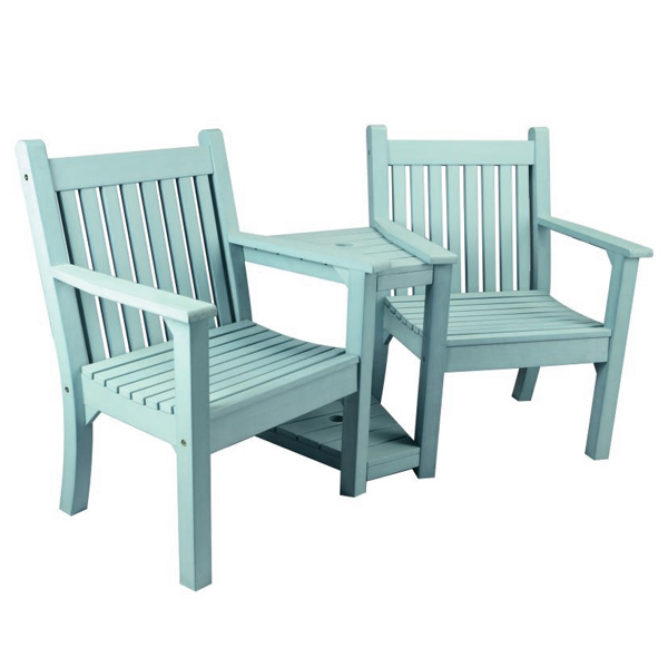 637056985193772504_winawood-love-seats-blue.jpg