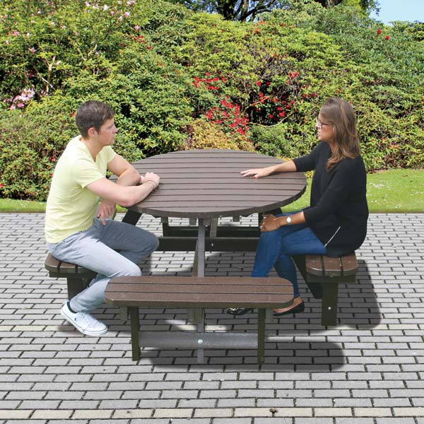 637062144133417211_round-picnic-table-new-web-2019.jpg