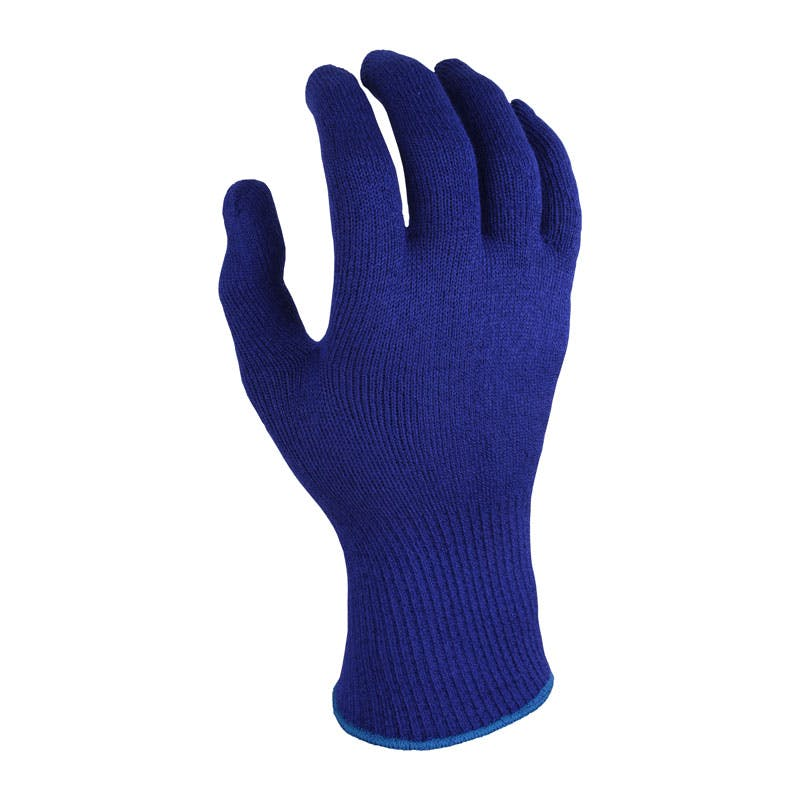UCI TS3™ Thermal Gloves