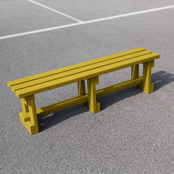 637069011179839855_backless-bench-yellow.jpg