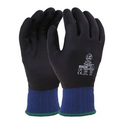 UCI NitraTherm™ Thermal Gloves