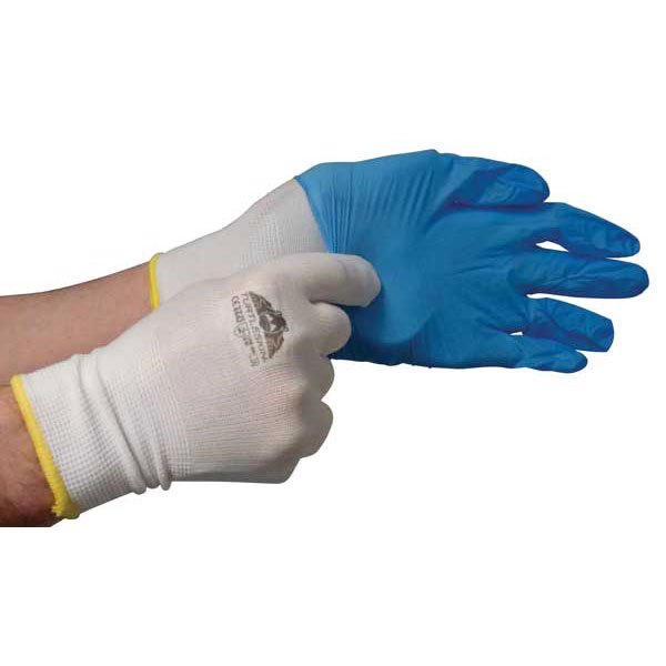 637069930428321927_636510189383294538_turtleskin-gloves1.jpg