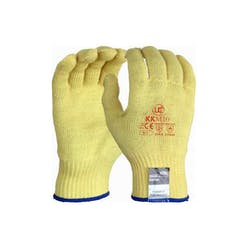 UCI Medium Weight Gloves