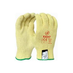 UCI Heavy Weight Gloves