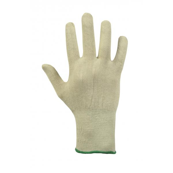 Polyco Dermatology Cotton Gloves