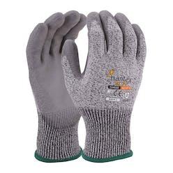Hantex® HX3PU Cut Resistant Gloves