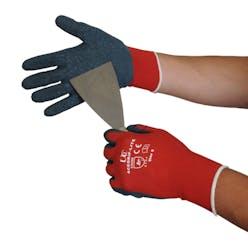 UCI AceGrip®-Lite Gripper Gloves