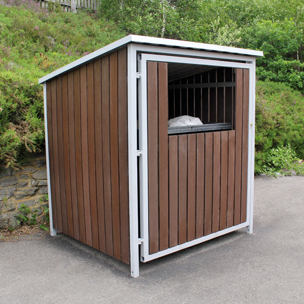 637080367186523440_bin-store-rp-with-roof-web1.jpg
