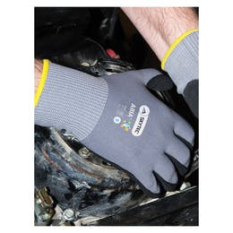 Skytec Aria General Handling Gloves
