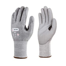 Skytec SS6 Cut Resistant Gloves