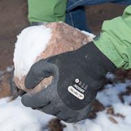 Skytec Argon Thermal Gloves