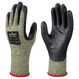 Showa 257 Cut & Heat Resistant Gloves