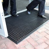 Worksafe Ramp Mat &w=168&h=168