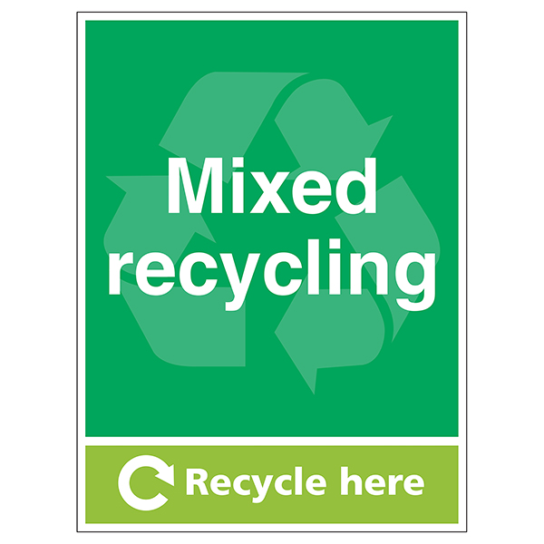 637123513793539290_mixed-recycling.jpg