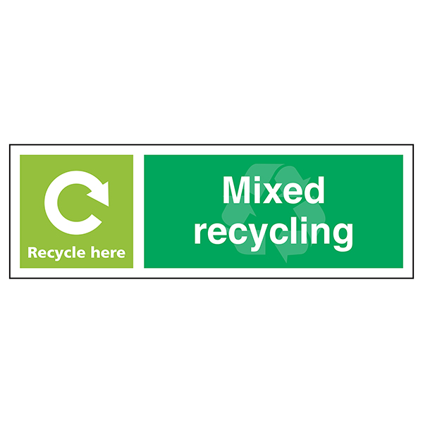 637123539804205418_mixed-recycling.jpg