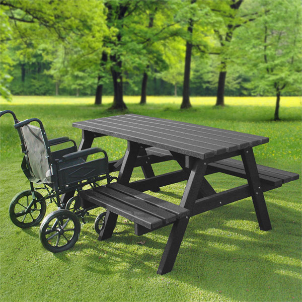 637169438412263736_wheelchairbench-black-web.jpg