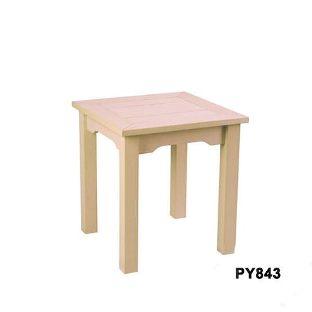 Winawood Tables