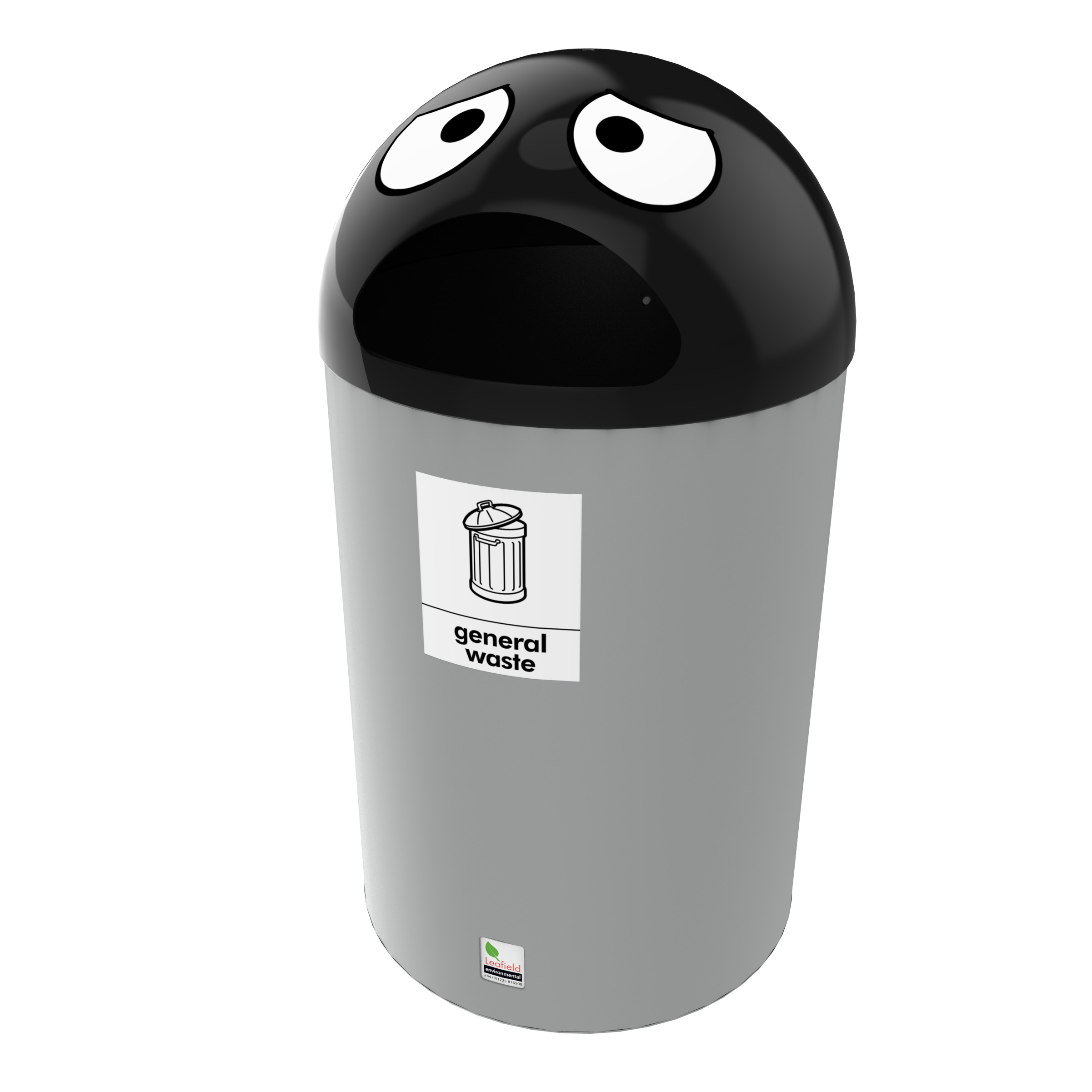 637181364253298196_81886_buddy75_general-waste-(1).jpg