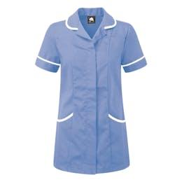 Healthcare Workwear