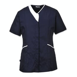 Portwest Modern Tunic
