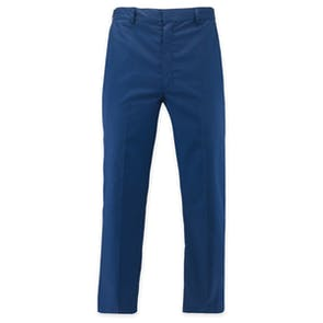 Men's Concealed Elasticated Trousers