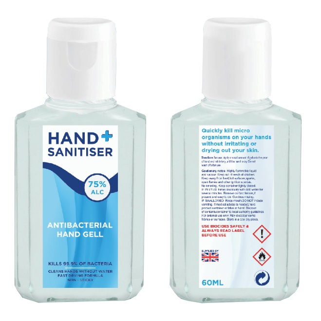 637219580107328506_hand_sanitiser_75_alcohol_hand_gel_2.jpg
