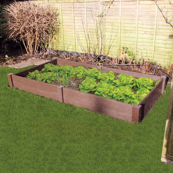 637225692869793761_heavy-duty-raised-beds.jpg