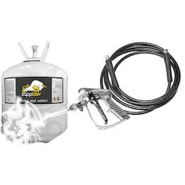 Zapptizer Room Sanitising Kit