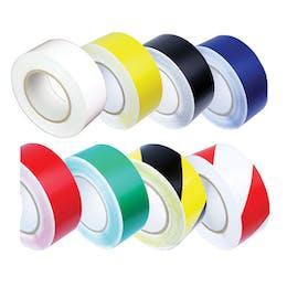 Standard Floor Marking Tapes
